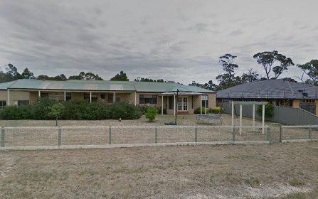 46 Stockade St, Ballarat East VIC 3350