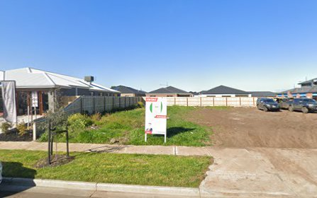 29 Hero St, Diggers Rest VIC 3427