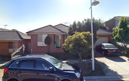 20 Londres Way, South Morang VIC
