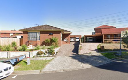 1 Ford Ct, Mill Park VIC 3082