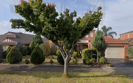 10 Lamplight Wy, Attwood VIC 3049
