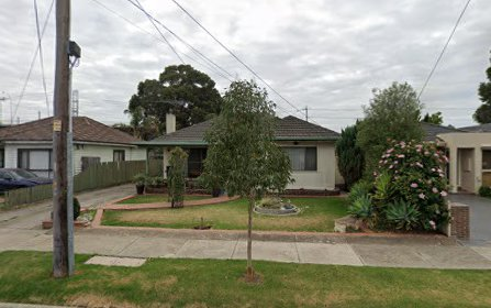 132a Marshall Rd, Airport West VIC 3042