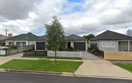 1/145 Parer Rd, Airport West VIC 3042