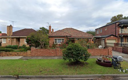 13 Gloucester St, Reservoir VIC 3073