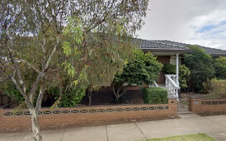 133 Bowes Av, Airport West VIC 3042