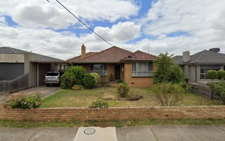 16 Roberts Rd, Airport West VIC 3042