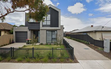 3/92 Bowes Av, Airport West VIC 3042