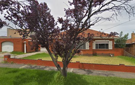 1 Tilley St, Coburg North VIC 3058