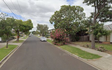 1/43-45 Hart St, Airport West VIC 3042