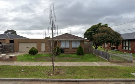 18 Entally Dr, Albanvale VIC 3021
