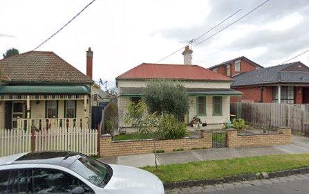 17 Nelson St, Coburg VIC 3058