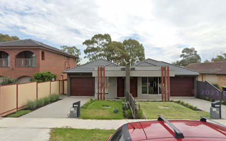 13 Willow Drive, Avondale Heights VIC 3034