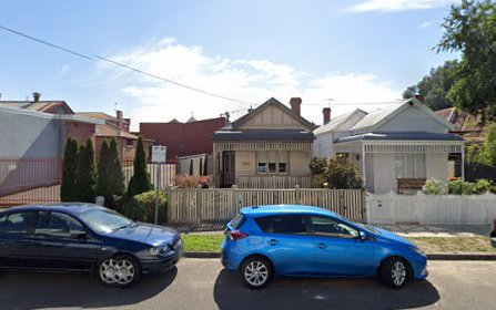 1/340-360 Gooch St, Thornbury VIC 3071