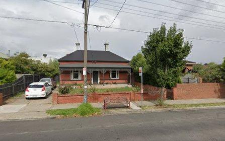 74 Clarendon St, Thornbury VIC 3071
