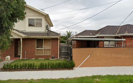 14A Doyle Street, Avondale Heights VIC 3034