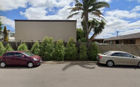 5/77 Canning St, Avondale Heights VIC 3034