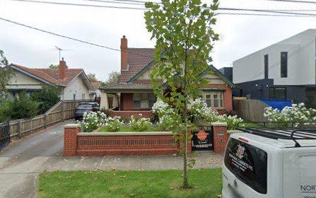 47 Shiers St, Alphington VIC 3078