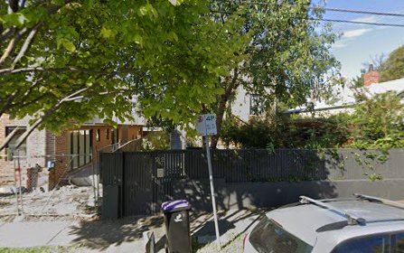 4/22 Miller St, Fitzroy North VIC 3068