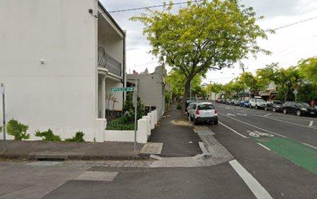 67 Rae Street, Fitzroy North VIC