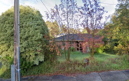 15 Alamein Avenue, Croydon VIC