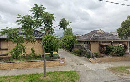 3/351 Geelong Rd, Kingsville VIC 3012
