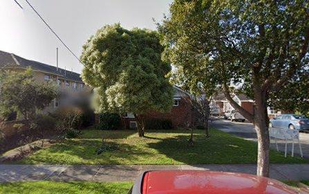 1/32 Weir St, Balwyn VIC 3103