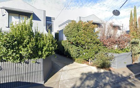 4/39 Hunter St, Richmond VIC 3121