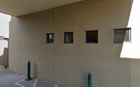 31 Bendigo Street, Richmond VIC