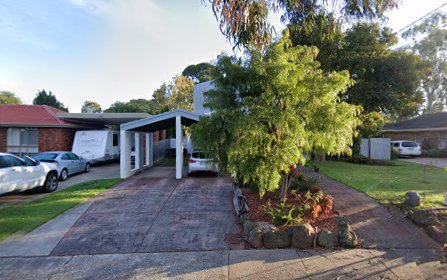 24 Sherman Dr, Bayswater North VIC 3153