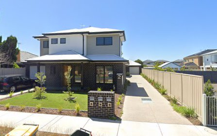 3/2 Valerian Av, Altona North VIC 3025