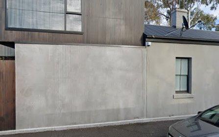 153 Market Street, South Melbourne VIC
