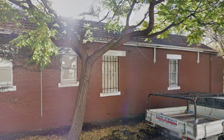 10 Heather Street, South Melbourne VIC