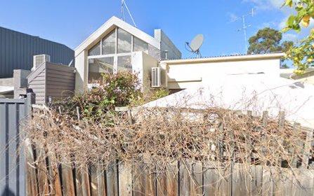 58 Raglan St, South Melbourne VIC 3205