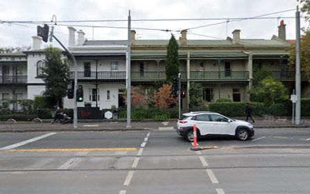 70W Toorak Rd, South Yarra VIC 3141