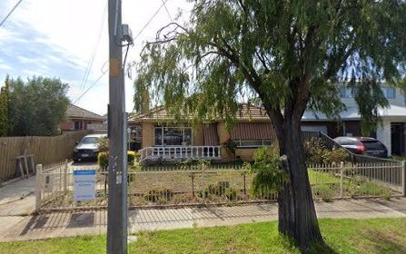16 Ginifer Av, Altona North VIC 3025
