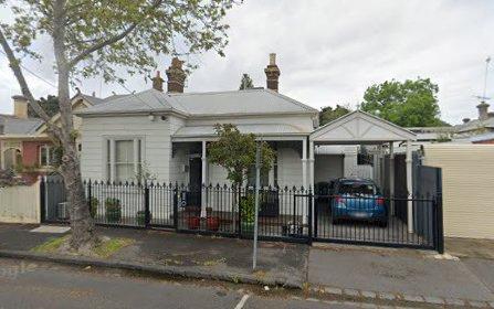2 Fawnker St, South Yarra VIC 3141