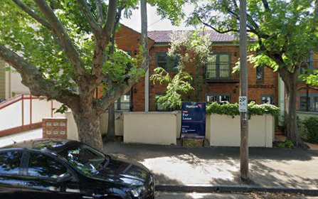 1/11 Motherwell St, South Yarra VIC 3141