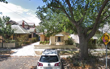 50 Electra St, Williamstown VIC 3016