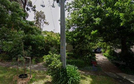 5 Bengal Cr, Mount Waverley VIC 3149