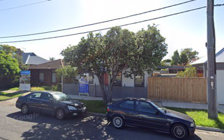 27A Stewart St, Williamstown VIC 3016