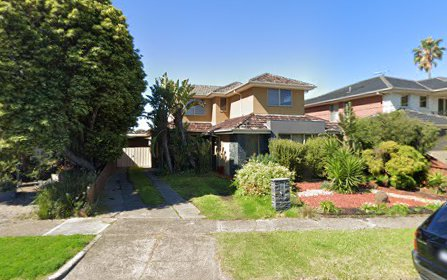 10 Curtin Ct, Altona VIC 3018