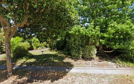 115 Lawrence Rd, Mount Waverley VIC 3149