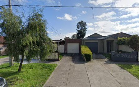 34 Cameron Av, Altona Meadows VIC 3028