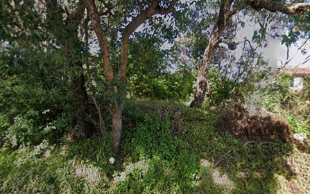 418 High Street Rd, Mount Waverley VIC 3149