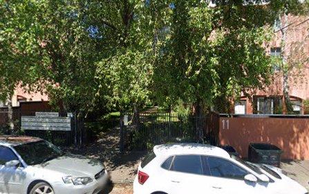 18/11 The Avenue, Balaclava VIC 3183