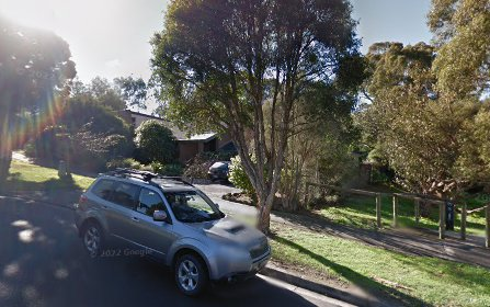 318 Lawrence Rd, Mount Waverley VIC 3149