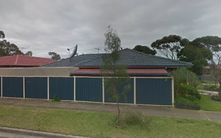 32 Scherman Dr, Altona Meadows VIC 3028