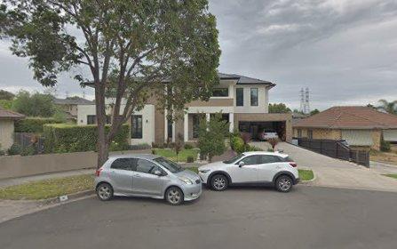 5 Ashbury Ct, Mount Waverley VIC 3149