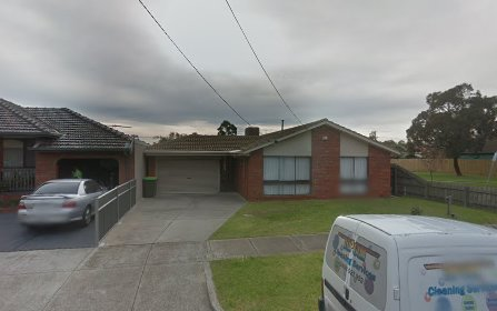 26 Hoddle Wy, Altona Meadows VIC 3028