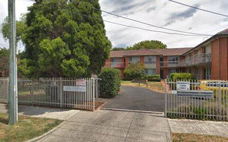 2/7-9 Derry St, Bentleigh East VIC 3165